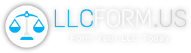 LLC Form